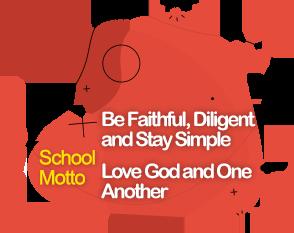 school_motto